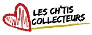 Les Chtis Collecteurs